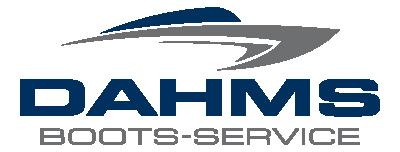logo_bootsservice_retina